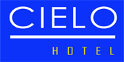Logo Icon Cielo Hotel Mammoth